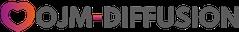 Logo Ojm Diffusion