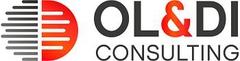 Logo Ol & Di Consulting