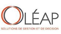 Logo Oleap