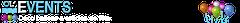 Logo Ol' Events