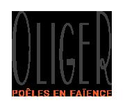 Logo Oliger France