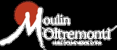 Logo SARL Moulin Oltremonti