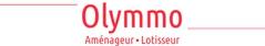 Logo Olymmo