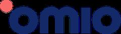 Logo Goeuro Voyages