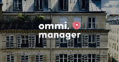 Logo Ommi