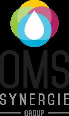 Logo Oms Synergie Est