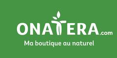 Logo Onatera
