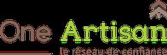 Logo One Artisan