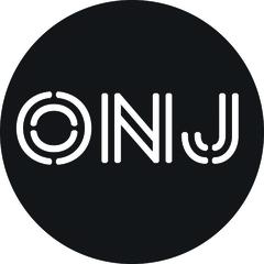 Logo Ass Pour le Jazz en Orchestre National
