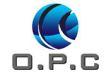 Logo OPC (Optimize Process Consulting)