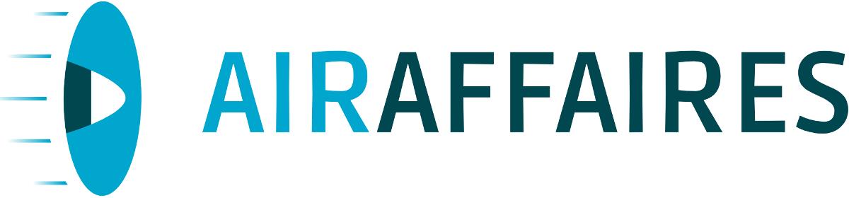 Logo Openfly
