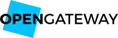 Logo Opengateway