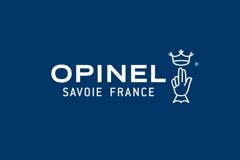 Logo Coutellerie de Savoie