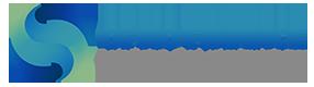 Logo Opko Finance