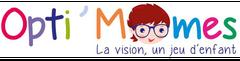 Logo Optimomes