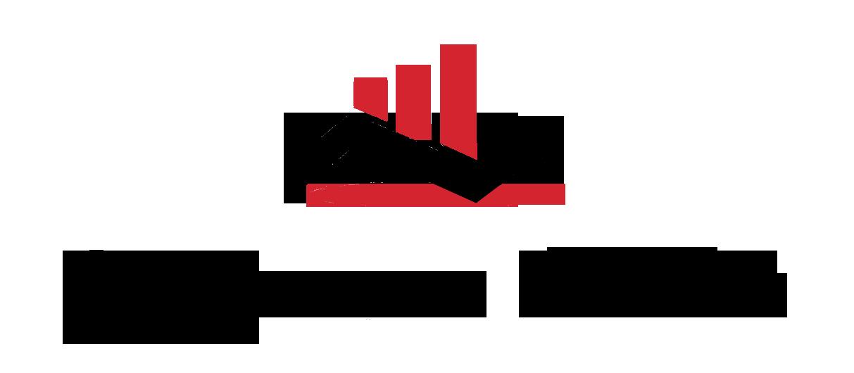 Logo Optimum Credit