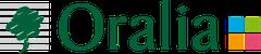 Logo Cab Nicolas & Cie Administrateur