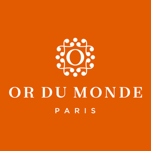 Logo Or du Monde