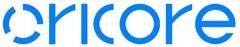 Logo Oricore
