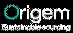 Logo Origem