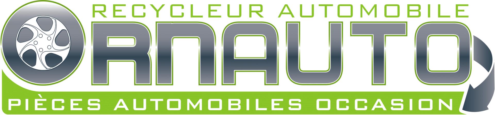 Logo Ornauto