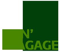Logo Orn'Elagage
