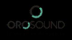 Logo Orosound