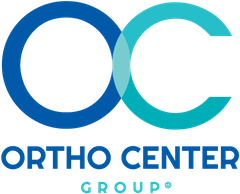 Logo Lymphortho