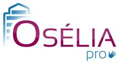 Logo Oselia Pro