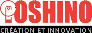 Logo Oshino Lamps France