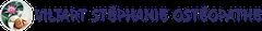 Logo Stephanie Viltart