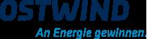 Logo Ostwind International