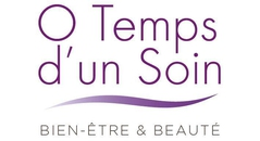 Logo O Temps d'un Soin