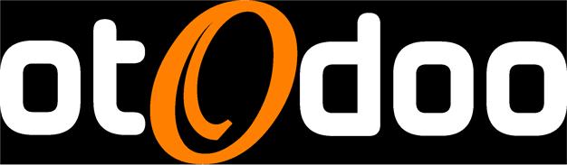 Logo Otodoo