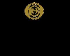Logo Charles Oudin