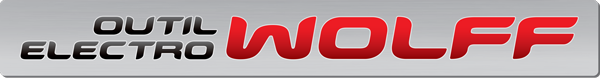Logo Outil Eelectro Wolff