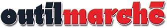 Logo SARL Outilmarche