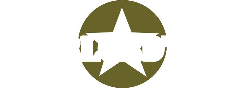 Logo Overlordtour