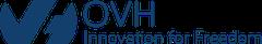 Logo Francep Garnier