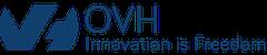 Logo Rouzes Mediterranee