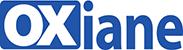 Logo Oxiane