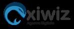 Logo Oxiwiz