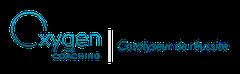 Logo Oxygen Coaching