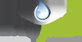 Logo Oxypur