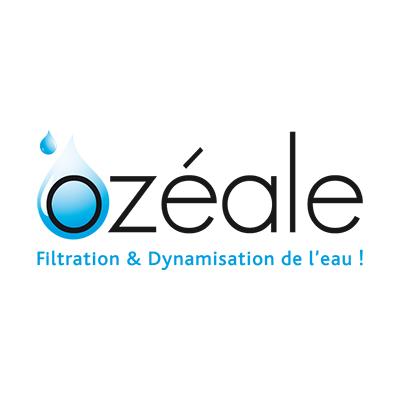 Logo Ozeale