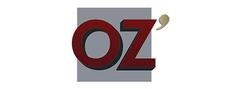 Logo Oz'Invest
