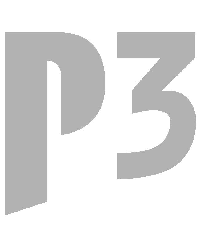Logo Umlaut