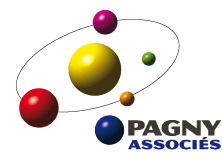 Logo Pagny Associes Ressources Humaines