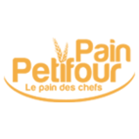 Logo Pain Petifour