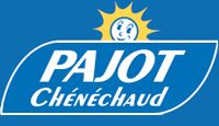 Logo Pajot-Chenechaud
